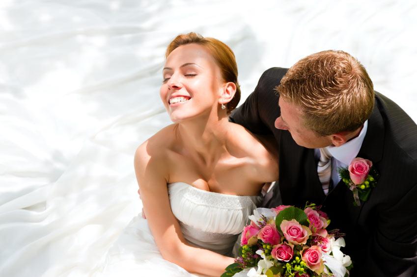 hotel-saray-bodas-y-celebraciones