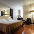 Hotel Saray - Rooms