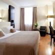 Hotel Saray - Double
