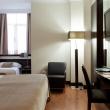 Hotel Saray - Triple