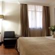 Hotel Saray - Twin