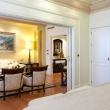 Hotel Saray - Suite Albaycin