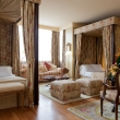 Hotel Saray - Suite Alhambra