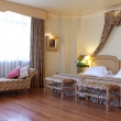 Hotel Saray - Suite Real