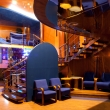 Hotel Saray - Pub