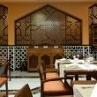 Hotel Saray - Restaurant