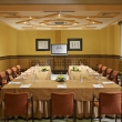 Hotel Saray - Business Events