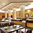 Hotel Saray - Buffet
