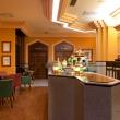 Hotel Saray - Cafe