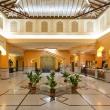 Hotel Saray - Hall