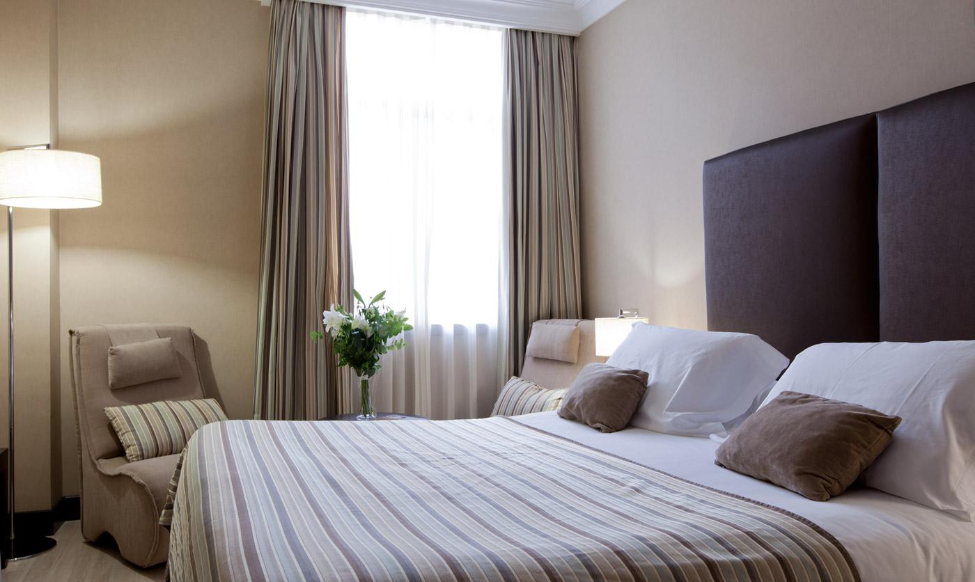 Hotel Saray - Junior Suite